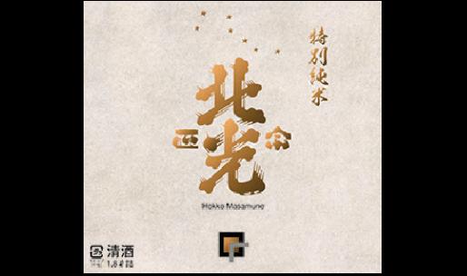 Kadoguchishuzo CO.,LTD
